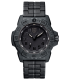 Luminox Navy Seal 3502BO