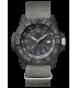 Luminox Carbon Seal 3802.GO.SET