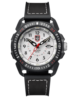 ICE-SAR Arctic 1000 Series | 1007