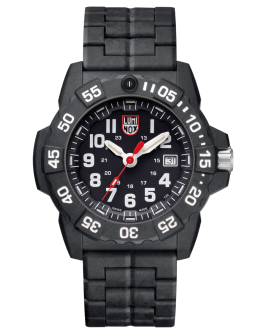 Navy Seal 3500 Series | 3502