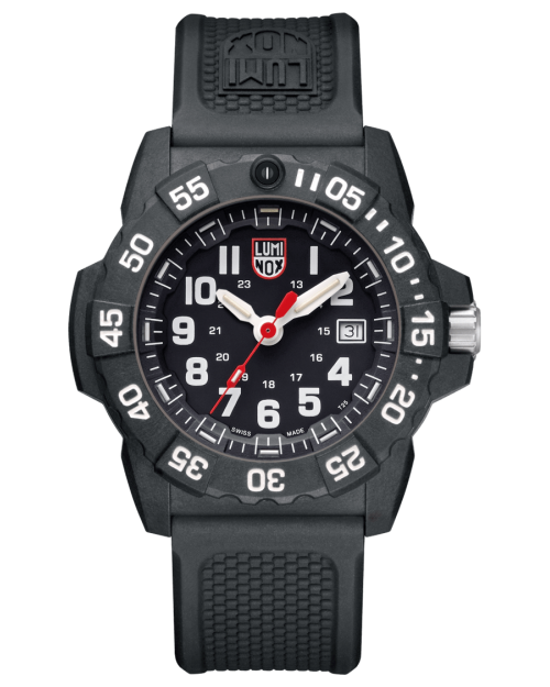 Navy Seal 3500 Series | 3501