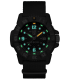 Luminox Master Carbon Seal 3803.C
