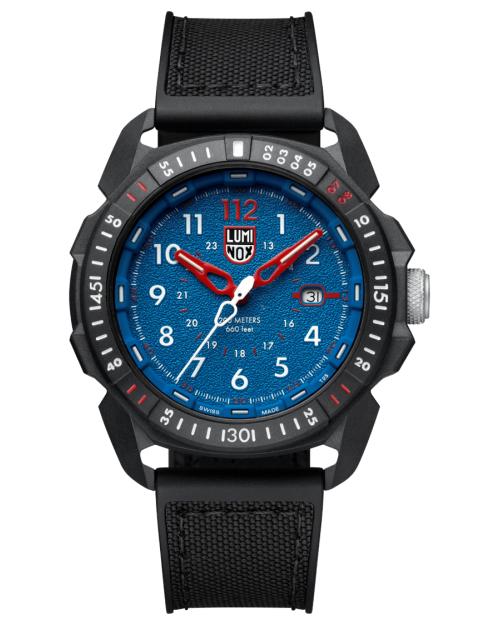 ICE-SAR Arctic 1000 Series | 1003