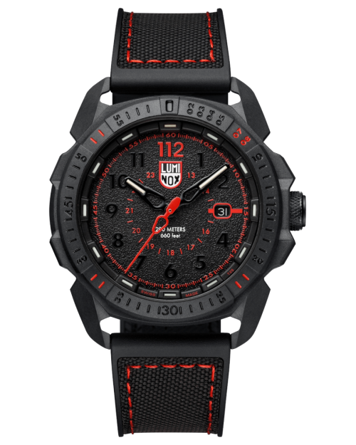 ICE-SAR Arctic 1000 Series | 1002