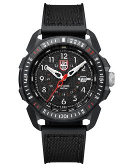 ICE-SAR Arctic 1000 Series | 1001