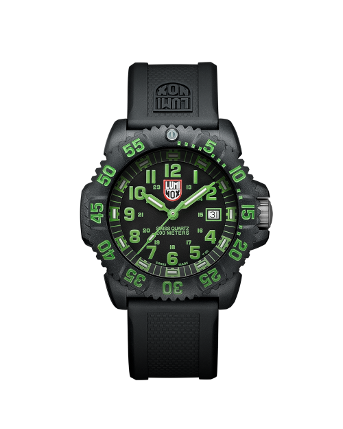 Navy Seal Colormark 3050 Series | 3067