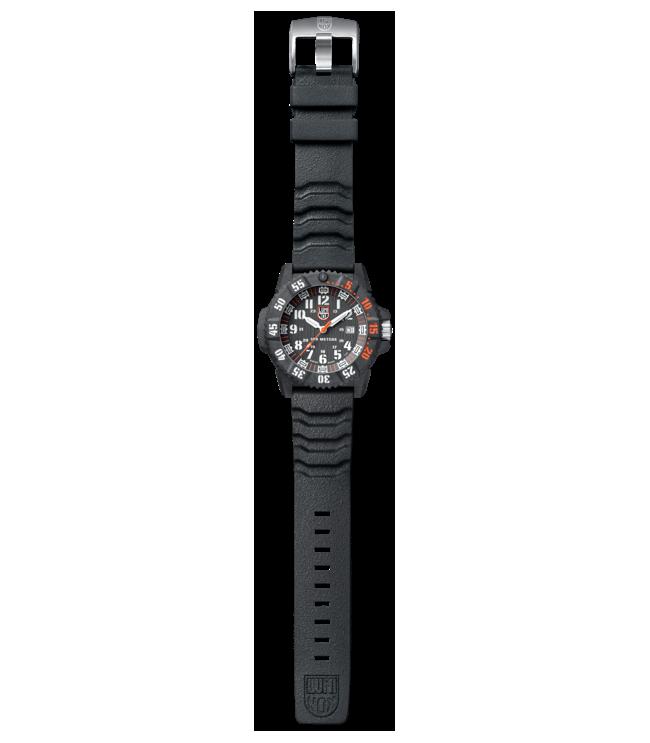 Carbon Seal 3800 Series