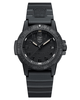 Leatherback Sea Turtle 0300 Series | 0301.BO