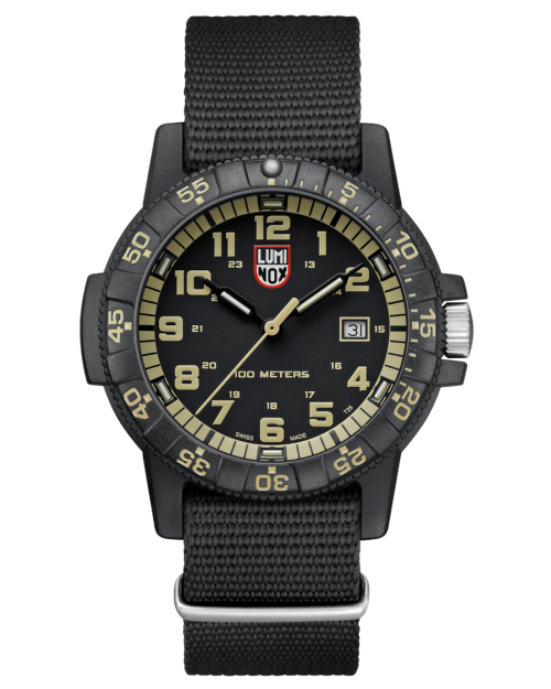Luminox Leatherback Sea Turtle Giant 0333