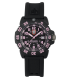 Luminox Navy Seal Colormark 7050 Series