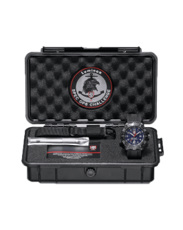 Set Navy Seal Special Operations Challenge 4200 Series | 4223.SOC.SET