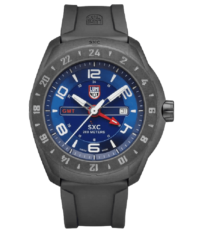 XCOR AEROSPACE PC CARBON REINFORCED GMT 5020 SERIES