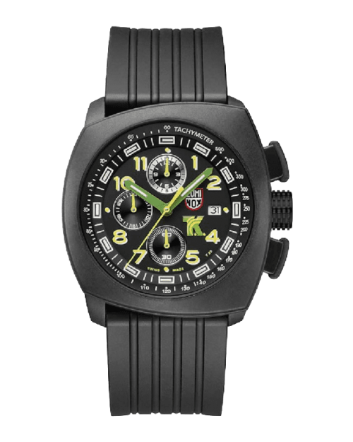 TONY KANAAN PC CARBON CHRONO 1100 SERIES