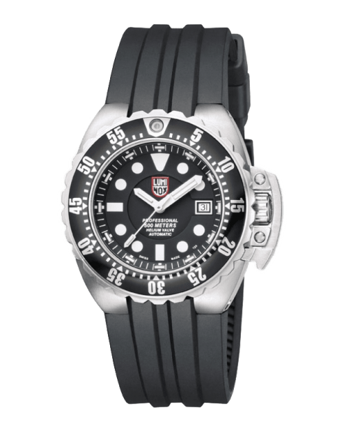 SCOTT CASSELL DEEP DIVE AUTOMATIC SERIES 1500