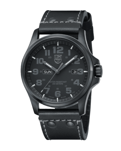 Luminox Atacama Field Calendario 1921BO