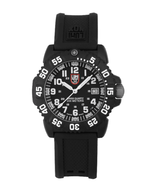 Navy Seal Colormark 7050 Series | 7051