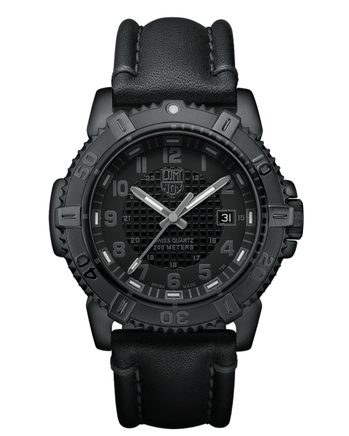 Modern Mariner 6250 Series | 6251.BO