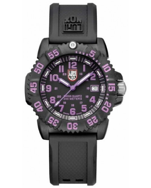 Navy Seal Colormark 7050 Series | 7060