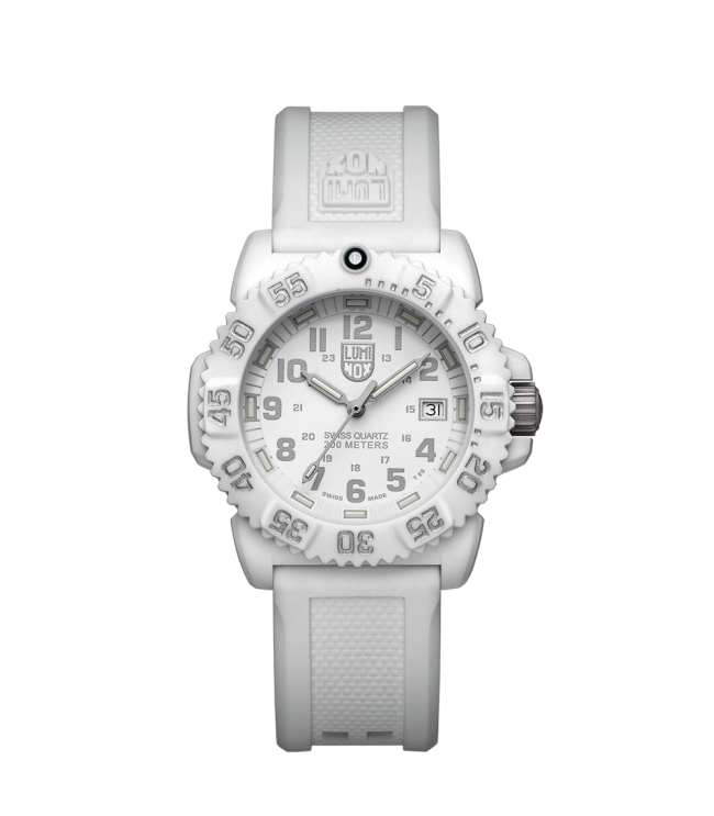 Navy Seal Colormark 7050 Series | 7057.WO