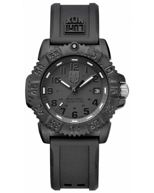 Navy Seal Colormark 7050 Series | 7051.BO