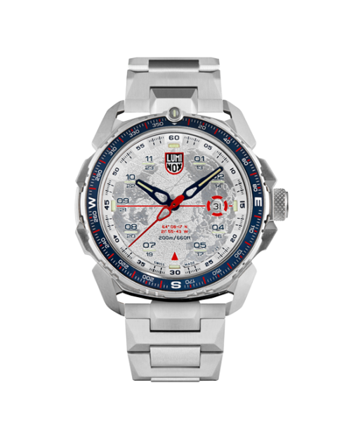 ICE-SAR Arctic 1200 Series | 1207